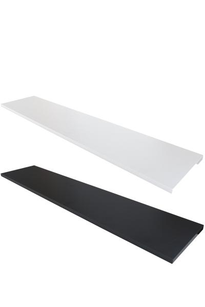 CROWN Truss Shelf I-shape