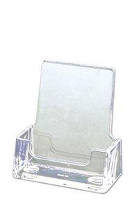 Cardholder Vertical