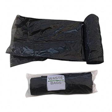 Plastic bags 3x30 pcs. 15 liters for office Waste Bin (art. 6760, 6761)