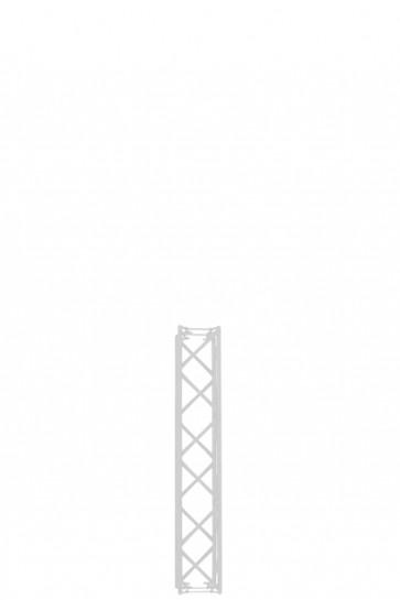CROWN TRUSS, Module 90cm - White