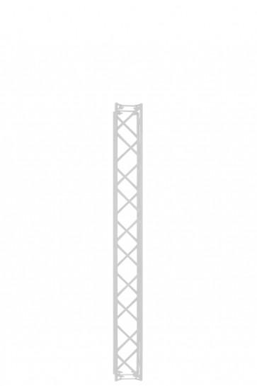 CROWN TRUSS, Module 150cm - White