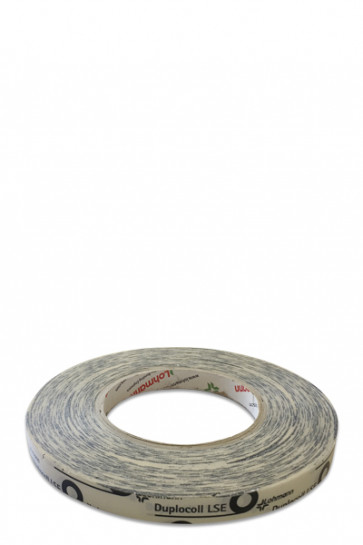 CROWN TRUSS. adhesive tape for alu profile, 50 m/roll