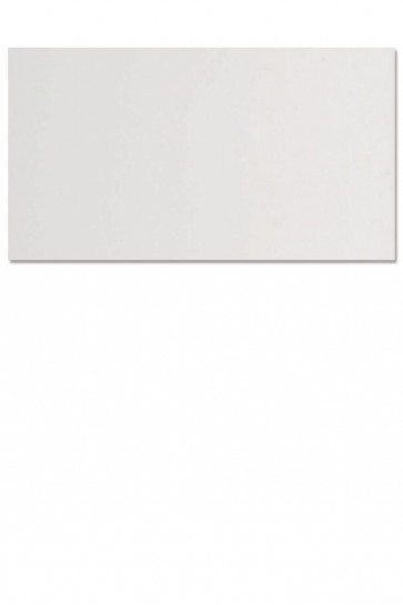 Logo plate 102,5x59,8cm for Estate Sign 105x160cm. PS