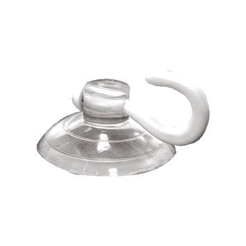 Suction cup  for Poster Strecher