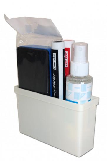 White Board Starter Kit