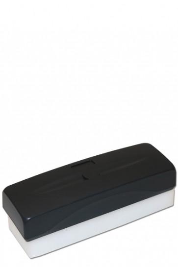 White Board Eraser, Prof.  Nano Foam. Magnetic