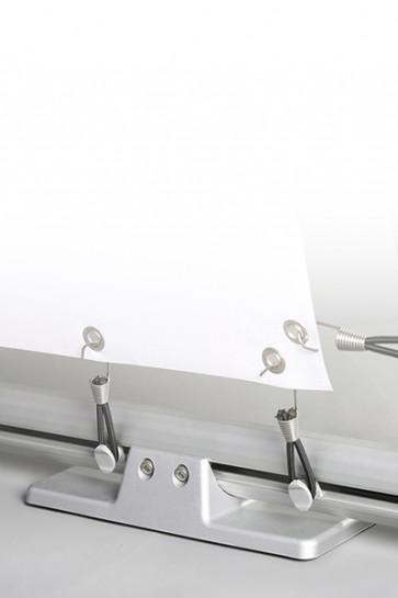 Omni Banner Board, Bases - 4 pcs.