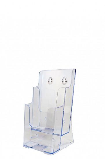 Table & Wall Dispenser 2xM65