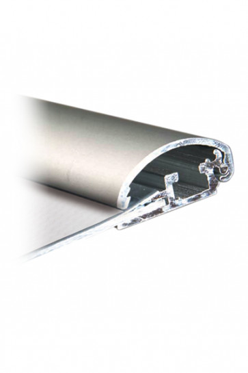 ALU SNAP PROFIL SECURITY 25mm 3m alu