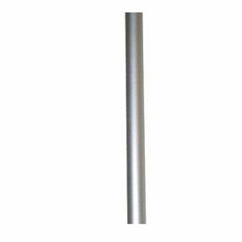 Extension pole for Mega Roll-up 50cm