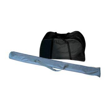 Bag for Mega Outdoor Flag pole