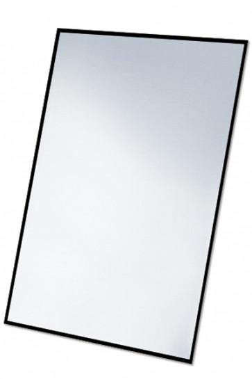 PET frontsheet w/magnet A1 (63x88cm)