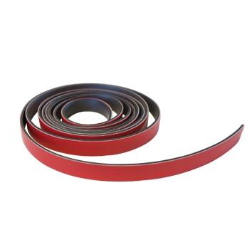 Magnetic stripe 12mm