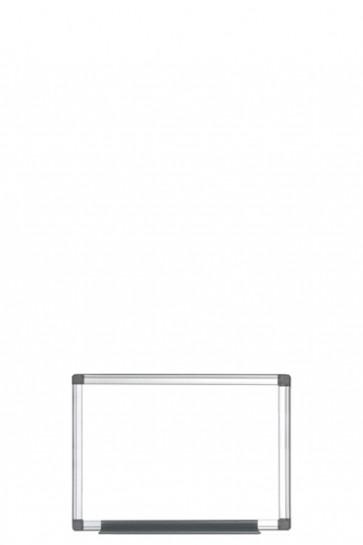 Whiteboard Budget 60x45cm