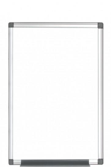 Whiteboard Budget 150x100cm