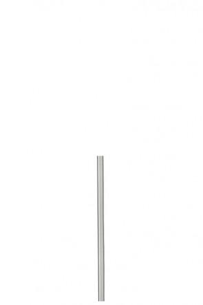 CROWN TRUSS, Alu list  140cm with tape