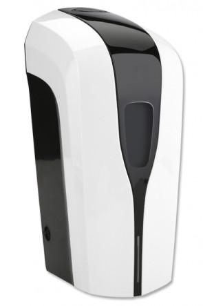 Dispenser with sensor for 1000ml for hand sanitizer liquid