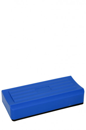 White Board Eraser, Prof. Magnetic