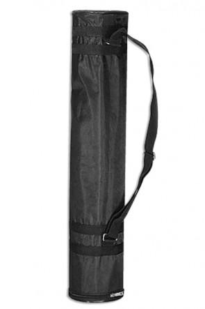 Bag for Flex Roll-up, 100cm. single black