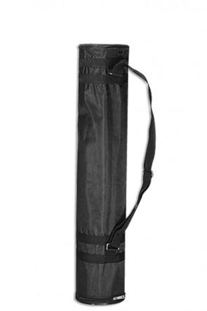 Bag for Flex Roll-up, 90cm. single black