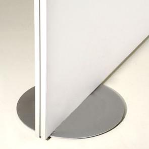 Foot Circle for Ocean Profile, Ø45x0,6cm