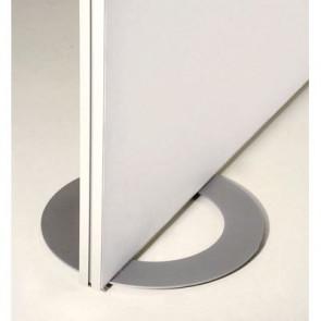 Foot Hoop for Ocean Profile, Ø45x0,6cm