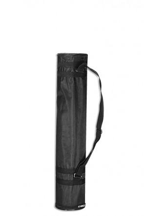 Bag for Flex Roll-up, 80cm. single black