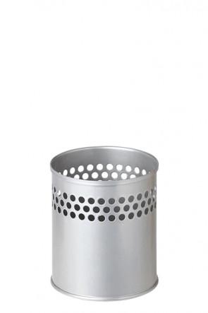 Penholder Basic -  Silver