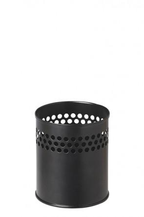Penholder Basic -  Black