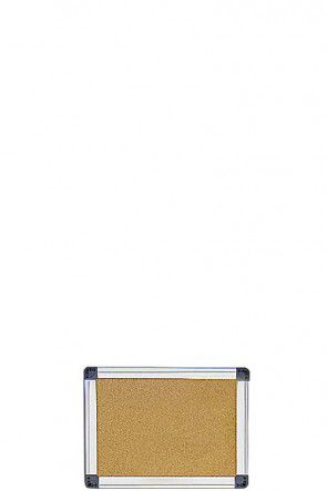 Corkboard  60x45cm