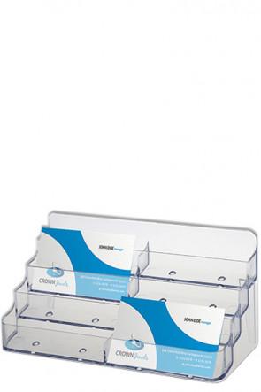 Cardholder x 8