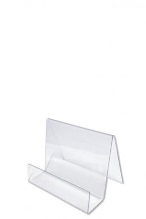 Book Display - A6 horizontal