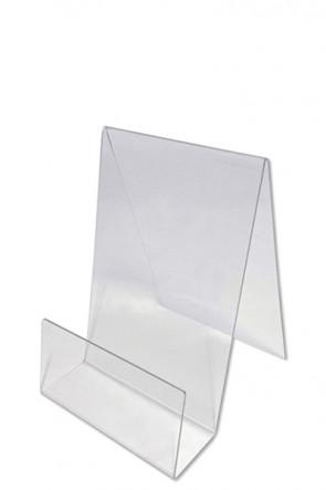Book Display - A5 vertical