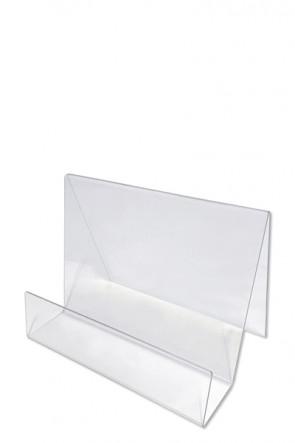 Book Display - A5 horizontal