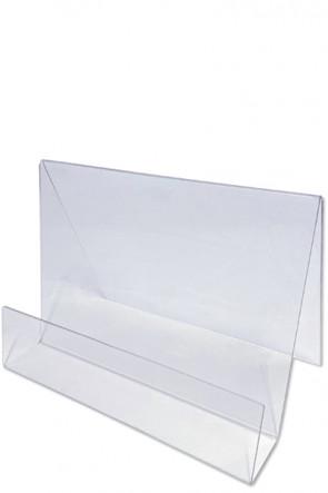 Book Display - A4 horizontal